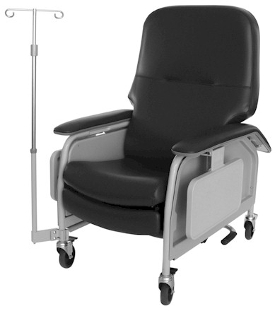 Delicieux Infusion Chairs | Infusion Chair