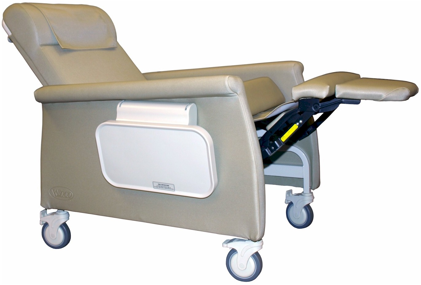 Winco 6900 Medical Recliner  sc 1 st  Medical Recliners by KindCare Medical Seating - WordPress.com & Dialysis Chairs | Dialysis Chair | Medical Recliners by KindCare ... islam-shia.org